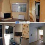 Продажа - недвижимость в Агиос Димитриос (Афины) 76 м²