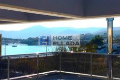 Βίλα στην Ελλάδα 15 μ. Από τη θάλασσα της Αθήνας - Πόρτο Ράφτη