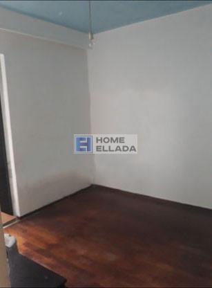 Cheap apartment Paleo Faliro - Athens