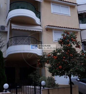 Агиос Димитриос (Афины) 2 комнатная квартира в Греции