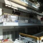 Квартира в Греции 54 м² Афины - Агиос Димитриос