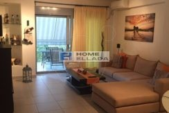 Apartment in Greece 65 m² Alimos Kalamaki (Athens)