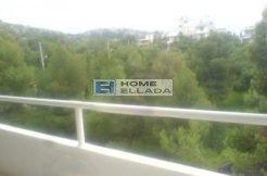 Недвижимость в Греции - Вульягмени (Афины)