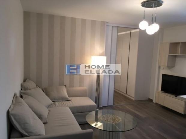 Квартира в Греции 40 м² Глифада - Афины
