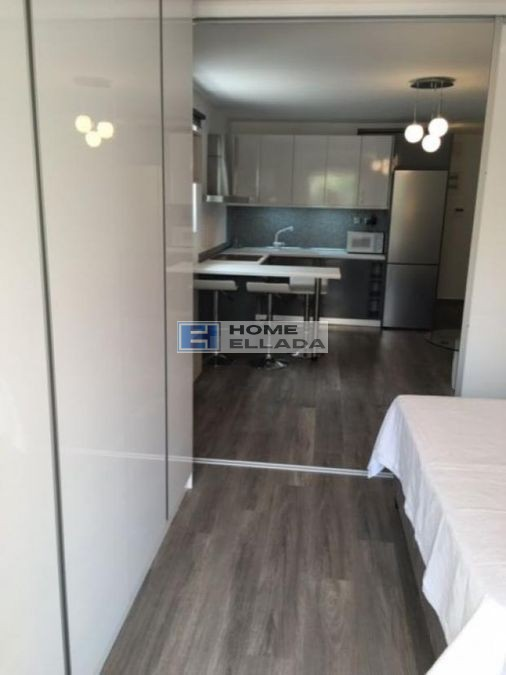 Apartment in Greece 40 m² Glyfada - Athens
