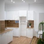Apartment in Greece Athens 65 m² near the metro