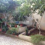 Недорогая - у метро квартира в Греции - Афинах 70 м²