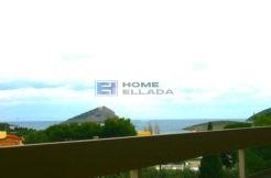 Διαμέρισμα 125 τ.μ. στην Ελλάδα Αθήνα - Πόρτο Ράφτη