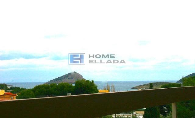 125 м² квартира в Греции Афины - Порто Рафти