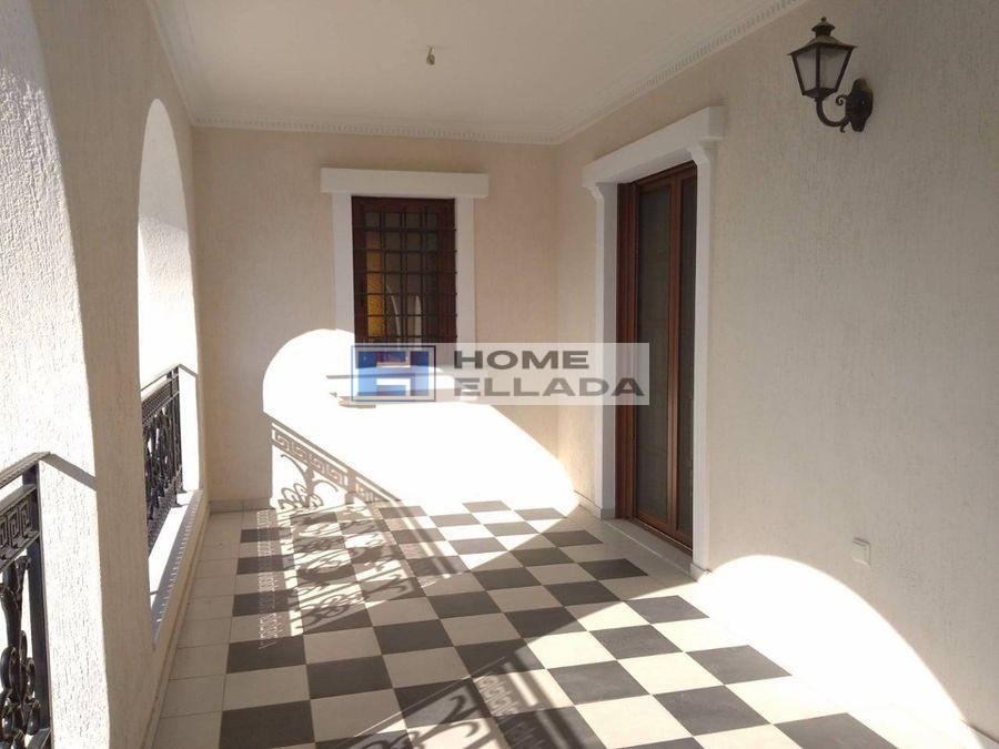 Alimos Kalamaki (Athens) 160 m² house in Greece