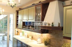 Townhouse in Greece 340 m² Vouliagmeni (Athens)