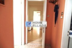 Apartment in Greece 100 m² Agios Dimitrios (Attica)