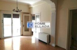 Apartment in Greece 100 m² Agios Dimitrios (Attica)
