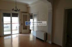 Квартира в Греции 100 м² Агиос Димитриос (Аттика)