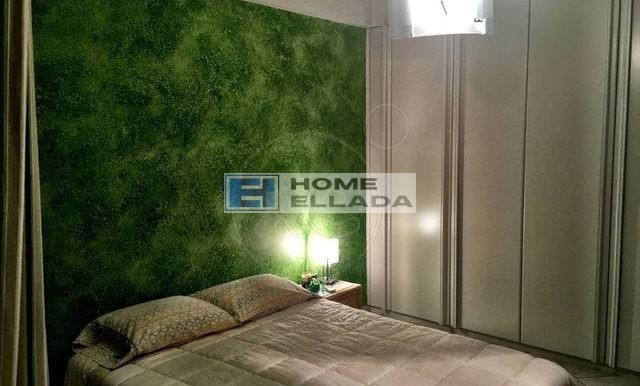 Квартира в Греции Афины - Вула 171 м²