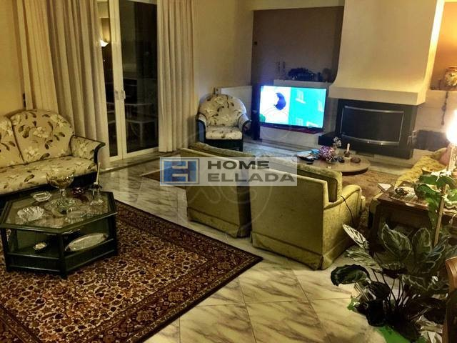 Apartment in Greece Athens - Voula 171 m²