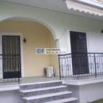 Дом в Глифаде 130 м² Афины - Греция