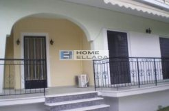 House in Glyfada 130 m² Athens - Greece