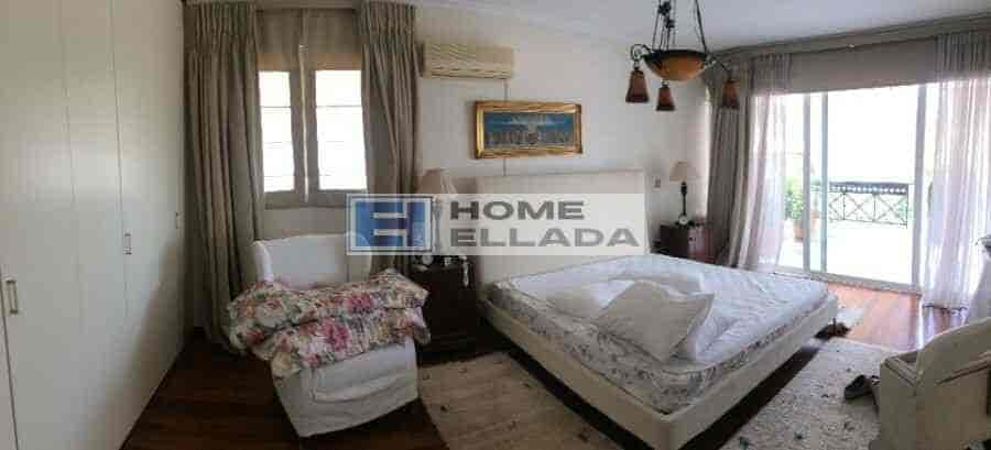 Greece Property Townhouse 320 m² Voula - Vouliagmeni