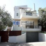 Property in Greece 263 m² Varkiza - Vari (Athens)