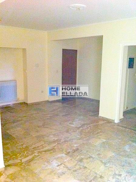 Apartment in Glyfada 94 m² Greece - Athens