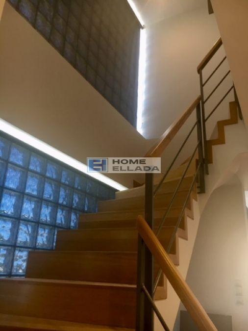 Παραθαλάσσια Αθήνα - Voula VIP ακίνητα στην Ελλάδα 147 m²