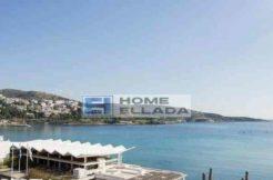 Аренда квартиры у моря - VIP недвижимость Вульягмени (Афины)