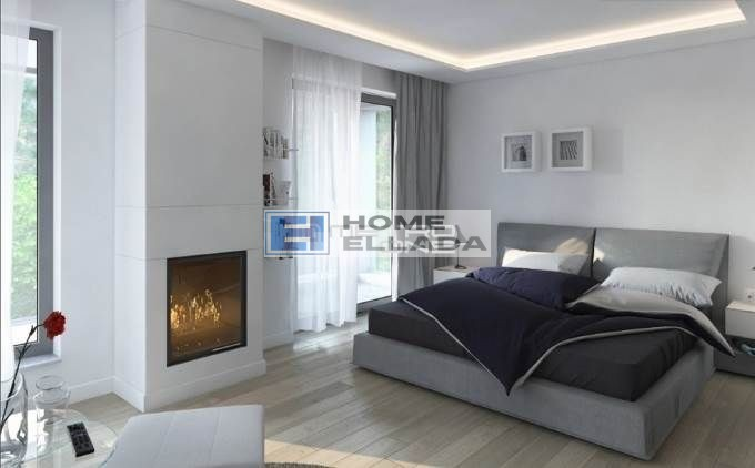 House in Greece 275 m² Athens - Varkiza - Vari