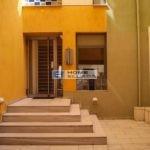 Новая квартира в Греции - Глифаде - Афинах 41 м²