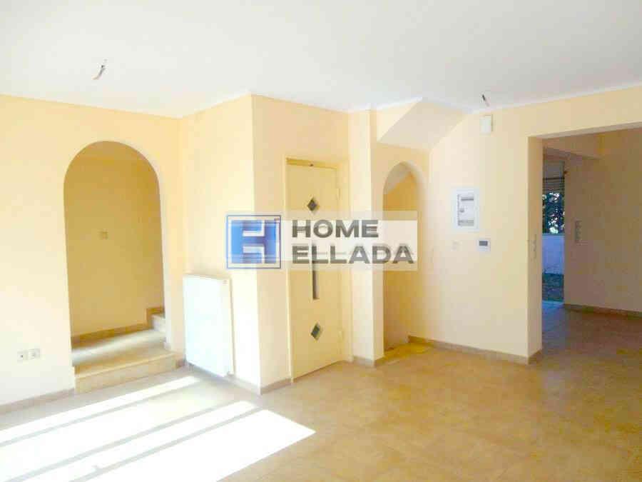 Sale - Vari - Varkiza (Athens) - VIP property by the sea