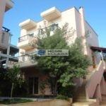 Βάρη (Αθήνα) - VIP ιδιοκτησία στην Ελλάδα