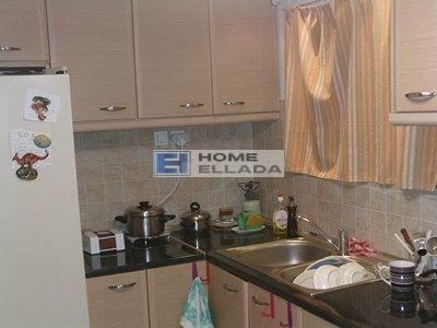 Παλαιό Φάληρο (Αθήνα) διαμέρισμα στην Ελλάδα 94 τ.μ.