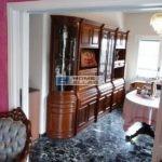 Paleo Faliro (Athens) apartment in Greece 94 m²