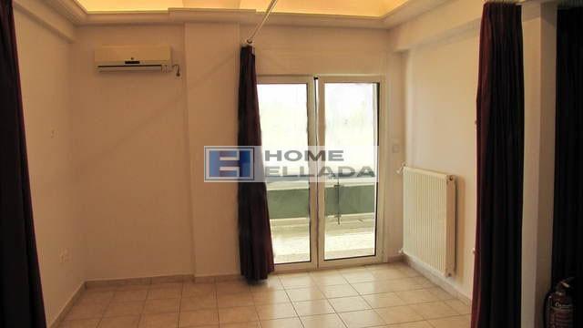 Мосхато 100 м² квартира в Греции