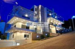 Новый таунхаус в Греции 133 м² Вула - Афины