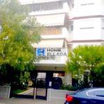 Apartment in Greece 117 m² Paleo Faliro (Athens)
