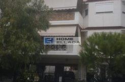 Квартира в Греции 117 м² Палео Фалиро (Афины)