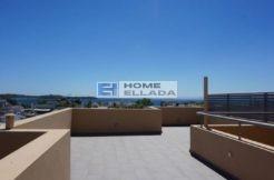 У моря Афины - Вула VIP недвижимость в Греции 147 м²
