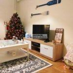 Квартира в Греции - Калифея 72 м²/ Афины