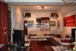 Glyfada (Athens) 135 m² property in Greece