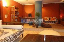 Rent an apartment in Greece with furniture Paleo Faliro (Athens)