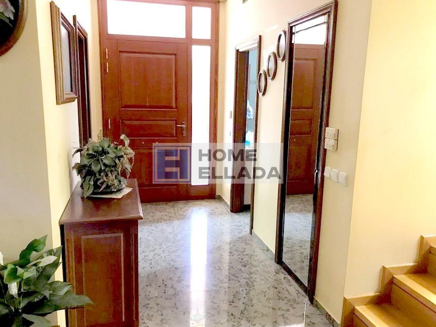 House in Greece 500 m² Athens - Glyfada