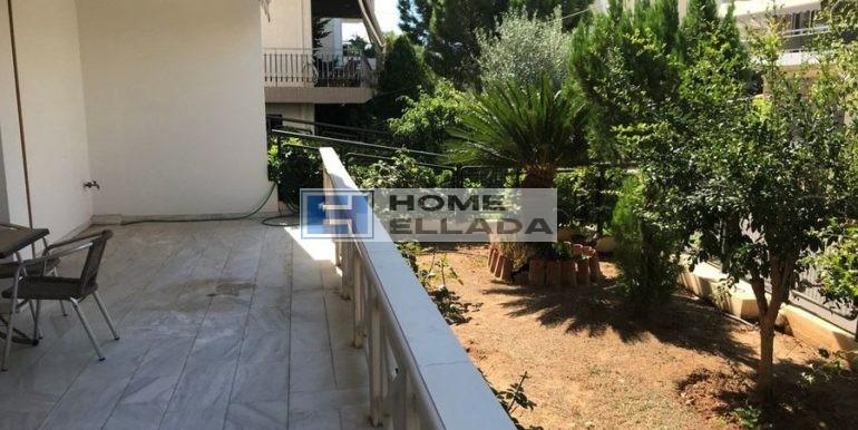 Дом в Греции 500 м² Афинах - Глифаде