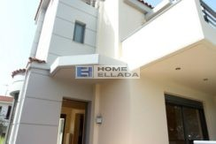 Ακίνητα στην Ελλάδα 263 τ.μ. Βάρκιζα - Βάρη (Αθήνα)