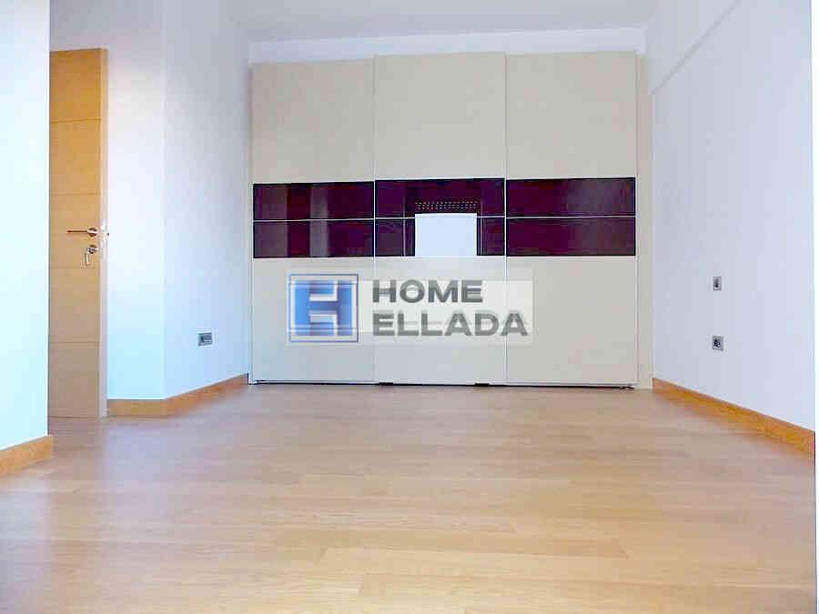 Πώληση - Διαμέρισμα Γκολφ Γλυφάδας 113 τ.μ
