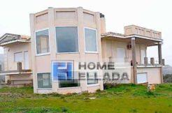 Sale - Varkiza - Vari (Athens) house 435 m²