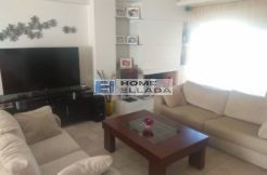 Apartment in Greece 105 m² Glyfada - Athens