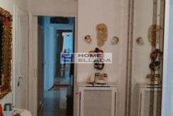 Apartment by the sea in Greece 172 m² Paleo Faliro (Athens)