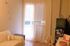 Διαμέρισμα στην Ελλάδα 48 τ.μ. Βάρκιζα - Αθήνα