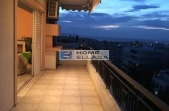 Apartment in Greece Glyfada 100 m² Athens